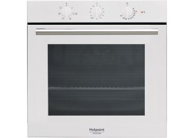 Духовой шкаф Hotpoint-Ariston FA2 530 H WH