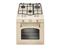 Комплект Hotpoint-Ariston FIT 804 H OW + PC 640 T (OW) GH R