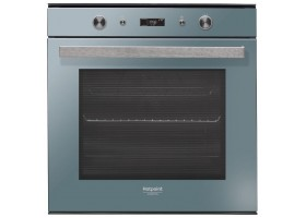 Духовой шкаф Hotpoint-Ariston FI7 861 SH IC