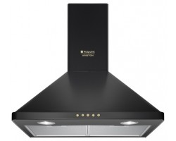 Вытяжка Hotpoint-Ariston HP 6 R (AN)