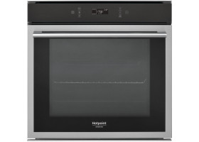 Духовой шкаф Hotpoint-Ariston FI6 874 SC IX