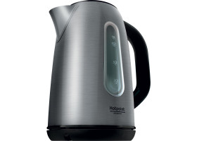Чайник Hotpoint-Ariston WK 22M DXB0