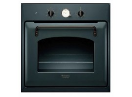 Духовой шкаф Hotpoint-Ariston OT 857 CARFH