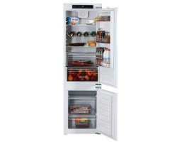 Холодильник Hotpoint-Ariston BCB 7525 E C AA O3