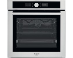 Духовой шкаф Hotpoint-Ariston FI4 851 H IX
