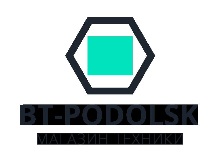 bt-podolsk